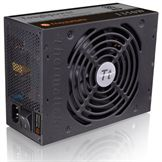 Блок питания Thermaltake Toughpower 1350W